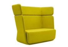 espace coworking et e learning meubles et solutions. Black Bedroom Furniture Sets. Home Design Ideas