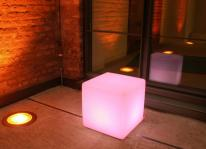 283 Cube led Outdoor 01