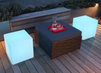 283 Cube OutdoorLED 01
